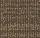 DesignTek: Tek-Weave Graphite