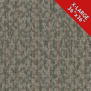 Cheer Tile Tpp36 Designtek Designtek Carpet Tile