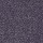 DesignTek Carpet: Dalton 40 12' Violet Crush