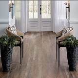 Dixie Home STAINMASTER Luxury Vinyl