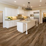 TRUCOR PRIME Waterproof Flooring