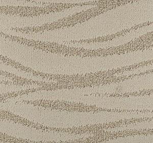 Benovia Dixie Home Carpet Roan