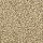 Dixie Home: Colorworks Mill Stone