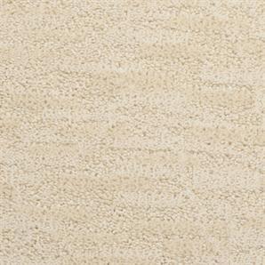 Echelon Dixie Home Carpet Richmond Bisque