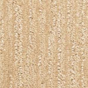 Englewood Dixie Home Carpet Khaki