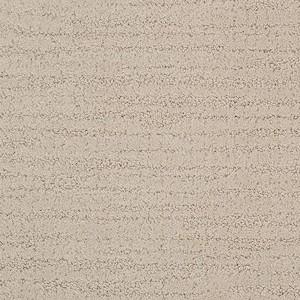 Gatesbury Dixie Home Carpet Maple
