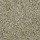 Dixie Home: Silken Thread Feldspar