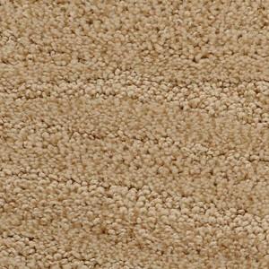 Taittinger Dixie Home Carpet Nugget