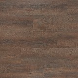 DreamClick Pro Luxury Vinyl Floors