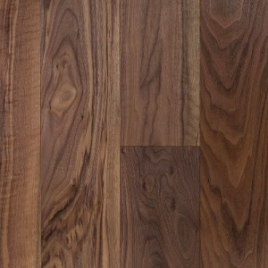 The Vernal Collection American Walnut