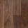 DuChateau Hardwood Flooring: The Vernal Collection American Walnut