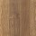 DuChateau Hardwood Flooring: The Vernal Collection Olde Dutch
