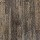 DuChateau Hardwood Flooring: The Vintage Remains Collection Weathered Post