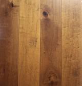 Hardwood Floors Cheap Lowest Prices