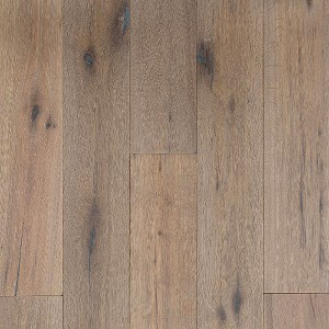 The Riverstone Collection Duchateau Hardwood Flooring