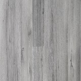 DuChateau Luxury Vinyl Flooring