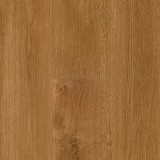 Vinyl Deluxe Classic Collection