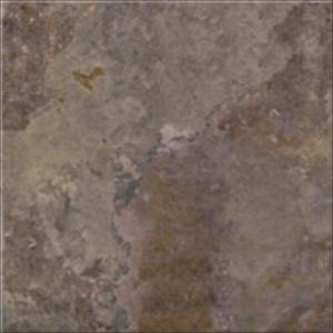 Rustic Stone Duraceramic Tile Congoleum Luxury Vinyl