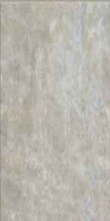 Dimensions Iron Mountain