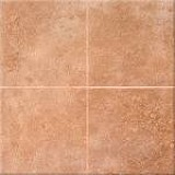 Earthpath Options