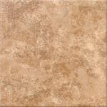 Mercer Tile Fired Taupe