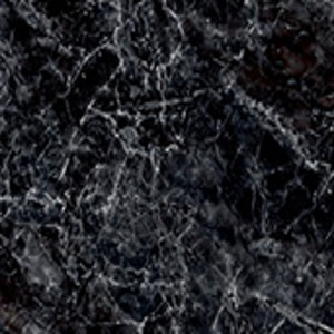 Pacific Marble Midnight Elegance