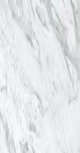Dimensions Carrara White