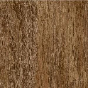 Dimensions Prairie Wood Duraceramic Tile Congoleum