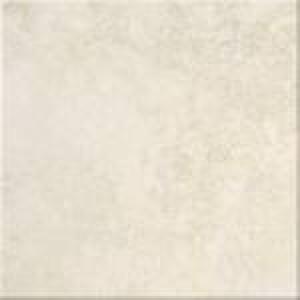 Rapolano Duraceramic Tile Congoleum Luxury Vinyl