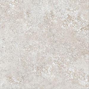 Stoneybrook Duraceramic Tile Congoleum Luxury Vinyl