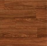 DuraPlank             Vintage Walnut Plank
