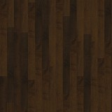 Country Maple Engineered