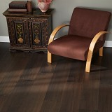 Earthwerks Hardwood Flooring