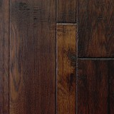 Timberland Hickory Engineered