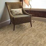 Earthwerks Vinyl Floors