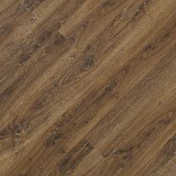 Legacy Plank