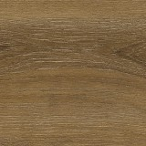 Noble Classic Plus XL (SPC)