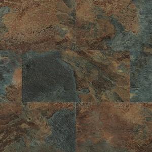 Accu Clic Tile Earthwerks Vinyl Floors Earthwerks
