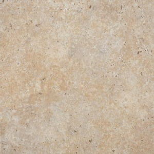 Adobe Stone Earthwerks Vinyl Floors Luxury Vinyl Sand