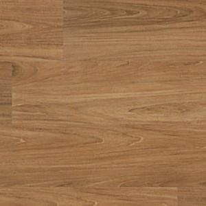 Aurora Loose Lay Plank Earthwerks Vinyl Floors