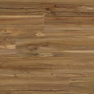 Berkley Plank Earthwerks Vinyl Floors Earthwerks
