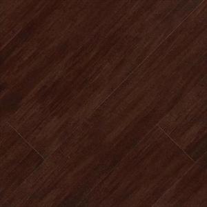 Bradford Plank Earthwerks Vinyl Floors Luxury Vinyl