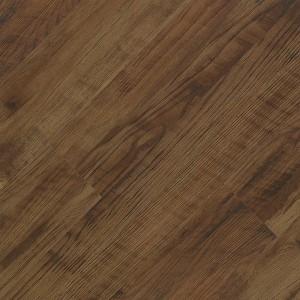 Brazos Earthwerks Vinyl Floors Earthwerks Luxury