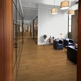Earthwerks Enhanced Luxury Vinyl Tile Amp Plank Flooring