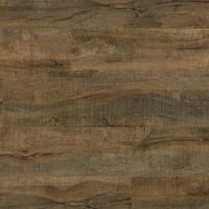 Camden Plank Earthwerks Vinyl Floors Earthwerks
