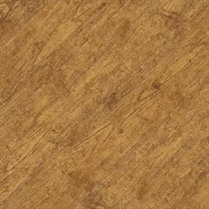Dakota Plank Earthwerks Vinyl Floors Luxury Vinyl