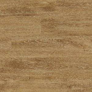 Derby Plank Earthwerks Vinyl Floors Earthwerks