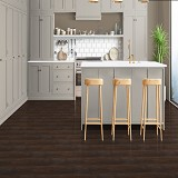 Earthwerks Enhanced Luxury Vinyl Tile Amp Plank Flooring