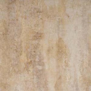 Impressions Tile Earthwerks Vinyl Floors Luxury Vinyl