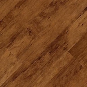 Innsbruck Plank Earthwerks Vinyl Floors Luxury Vinyl